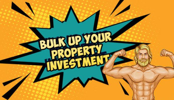 How to build a property portfolio? Tips for buy to let success