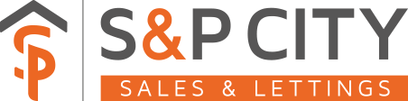 Sales & Lettings logo